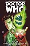 Best Doctor Who Tv Shows - Doctor Who - The Eleventh Doctor: The Sapling Review