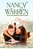 Front cover for the book Iris in Bloom: Take a Chance, Book 2 by Nancy Warren