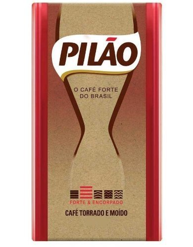 coffee-rost-and-ground-cafi-1-2-i-1-2-torrado-e-moi-1-2-i-1-2-do-pilao-1760oz-500g-gluten-free-pack-