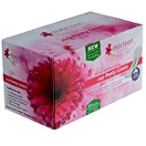 everteen® 100% Natural Cotton Daily Panty Liners (Box of 30pcs) Pantyliner