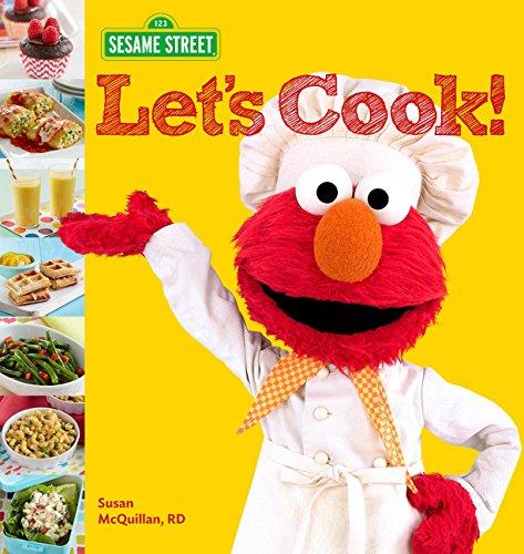 sesame-street-lets-cook