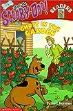 Ghost in the Garden (Scooby-Doo! Readers: Level 2)