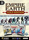 Empire Earth, Gold Edition