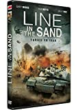 Line in The Sand (Survie en Irak)