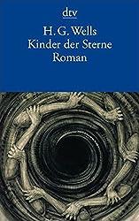 Kinder der Sterne: Roman