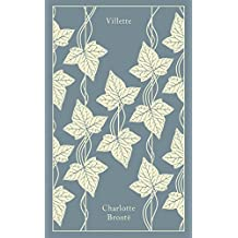 Villette (Penguin Clothbound Classics)