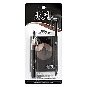 Kit Ardell Brow Définition 3 Pc