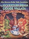 Acquista Alla ricerca della valle incantata - Le avventure della Grande VallataVolume02