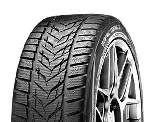VREDESTEIN-XTREME S 235/55R18100H-NEUMATICOS DE INVIERNO (AUTOMOVILES)