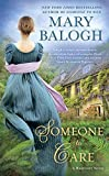 Someone to Care (Westcott Novel)
