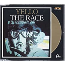 yello the race