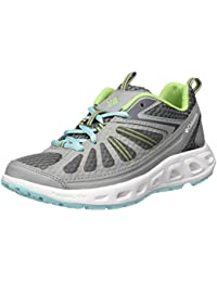 Columbia Vent Master, Chaussures Multisport Outdoor Femme