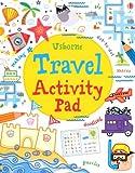 Travel Activity Pad (Activity Pads)