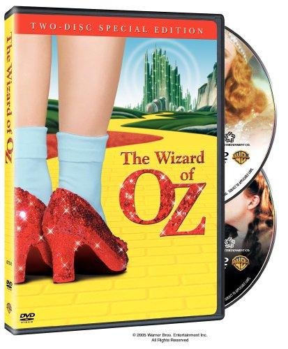 memories-of-oz-reino-unido-dvd