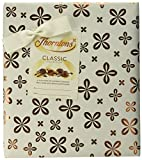 Thorntons Classic Mixed Gift Wrapped Chocolates, 248 g (Pack of 5)