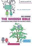 ISBN 0857463802