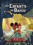 """Afficher """"Enfants du bayou n° 1<br /> Le rougarou : les enfants du bayou, 1"""""""