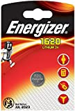 Energizer CR1620 3V Lithium Coin Battery