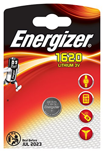 energizer-lithium-3v-cr-1620-knopfzelle