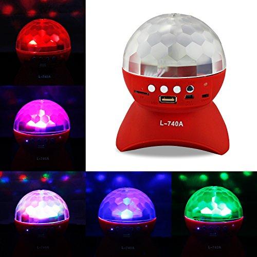 led-eclairage-de-scene-bar-musique-actif-crystal-ball-club-disco-dj-party-lights-avec-lue-plug-red