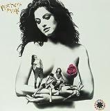 Mother's Milk [Vinyl LP]
