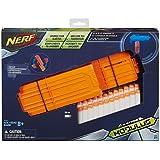 Nerf - Kit de accesorios Modulus Clip reversible (Hasbro B1534EU4)