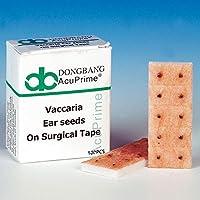 Ohrsamen (Vaccaria Ear Seeds) DongBang DBA426 preisvergleich bei billige-tabletten.eu