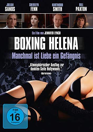 Boxing Helena -