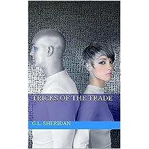 TRICKS OF THE TRADE: a short story