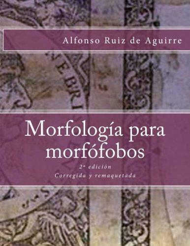 Morfologia2