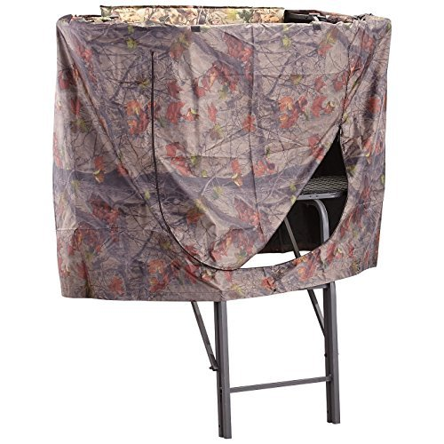 Guide Gear Tree Stand Blind