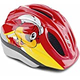 Puky Kinder Fahrradhelm PH1, P-Color, S/M, 9543