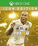 FIFA 18 - ICON Edition [Xbox One - Download Code] -