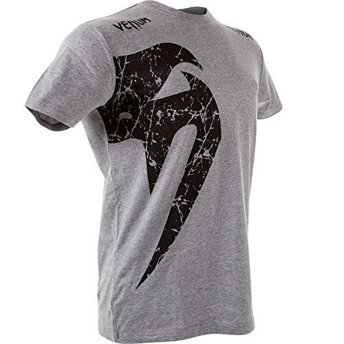 Venum Erwachsene T-Shirt Giant Abbildung 3