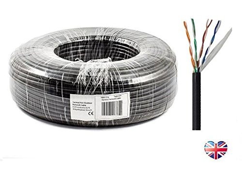 100m-cat5e-cca-external-film-lined-outdoor-solid-network-cable-reel-black-cat-5e-100-m