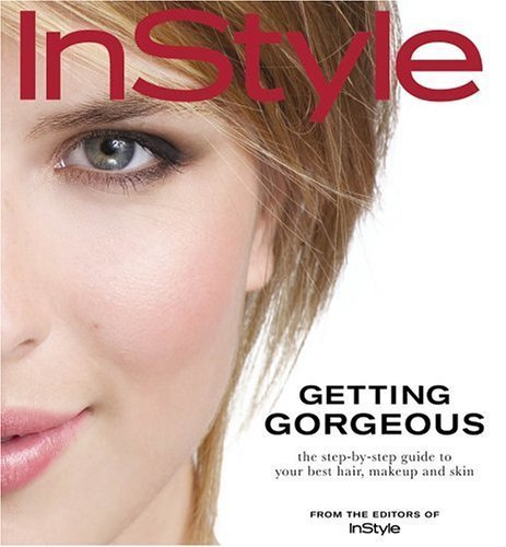 instyle-getting-gorgeous-hardcover-by-jennifer-tung-2004-10-15