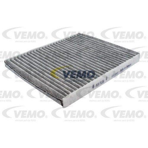 Preisvergleich Produktbild Vemo V24-31-1107 Filter,  Innenraumluft