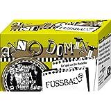 ABACUSSPIELE 09121 - Anno Domini - Fussball
