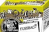ABACUSSPIELE 09121 - Anno Domini - Fussball, Quizspiel
