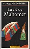 la vie de mahomet presses pocket