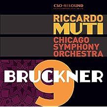 Bruckner: Symphony No. 9, WAB 109 (Original 1894 Version)