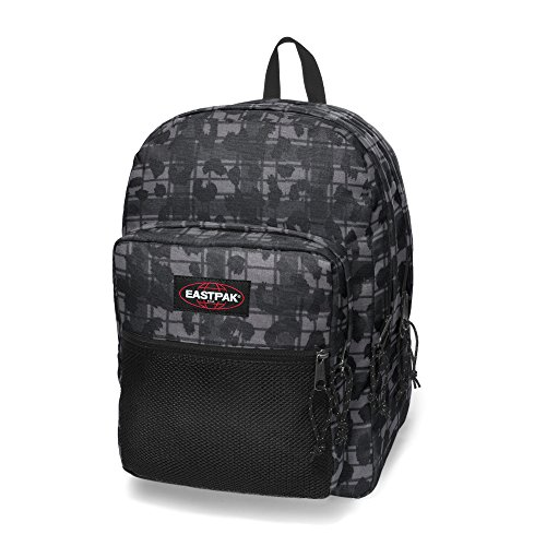 Eastpak Pinnacle Zaino, 38 L, Tears Of Laughing