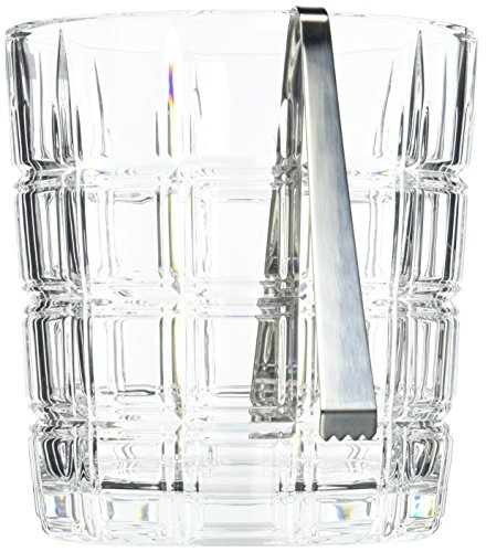 Crosby by Waterford Cubo de hielo