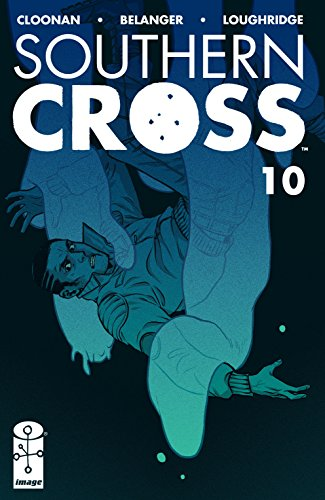 southern-cross-10
