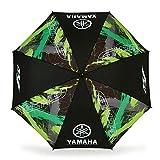 Parapluie Yamaha Tech3 Moto GP