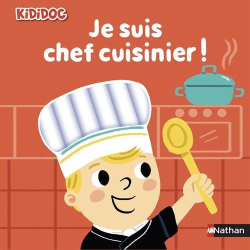 "<a href=""/node/22027"">Je suis chef cuisinier !</a>"