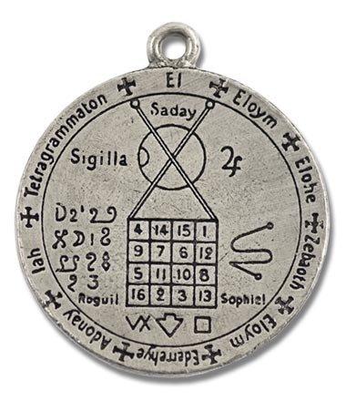 amuleto-talismano-ciondolo-talismane-pentakel-pentakel-dei-7-pianeta-29-cm-diametro-energia