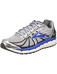 Brooks Beast 16, Chaussures de Running Entrainement Homme