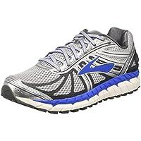 Brooks Men's Beast '16 Running Shoes