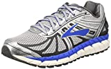 Brooks Beast 16, Men's Training Running Shoes